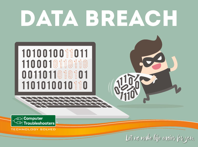 Computer-troubleshooters-JULY-2018-data-breach-blog-post