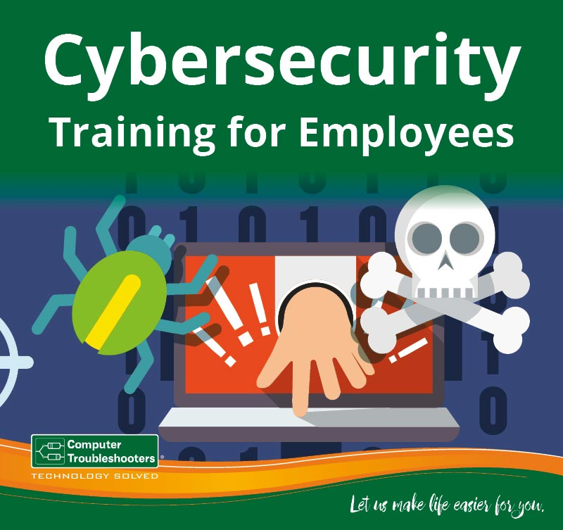 Computer-troubleshooters-August-2018-cybersecurity-training-for-employees-blog-post
